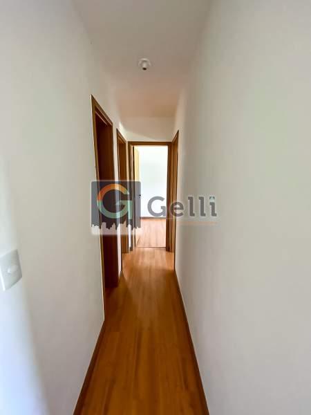 Apartamento para Alugar  à venda em Samambaia, Petrópolis - RJ - Foto 3