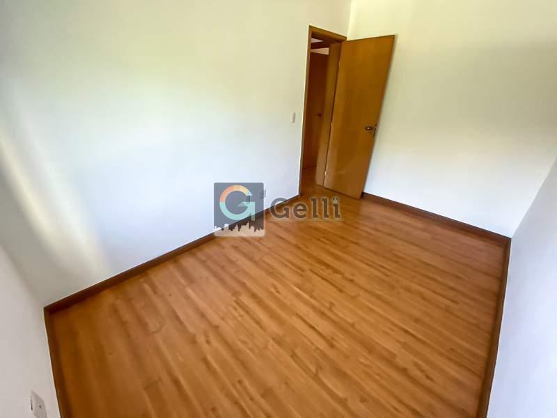 Apartamento para Alugar  à venda em Samambaia, Petrópolis - RJ - Foto 8