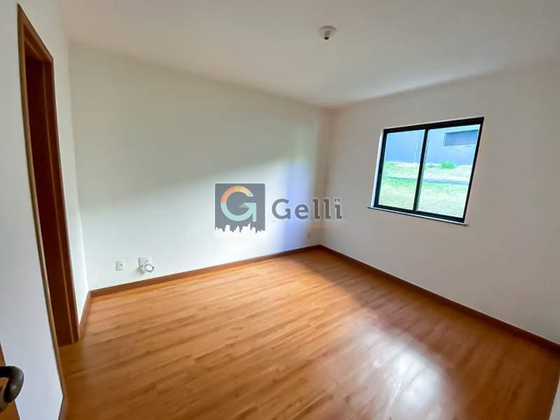 Apartamento para Alugar  à venda em Samambaia, Petrópolis - RJ - Foto 10