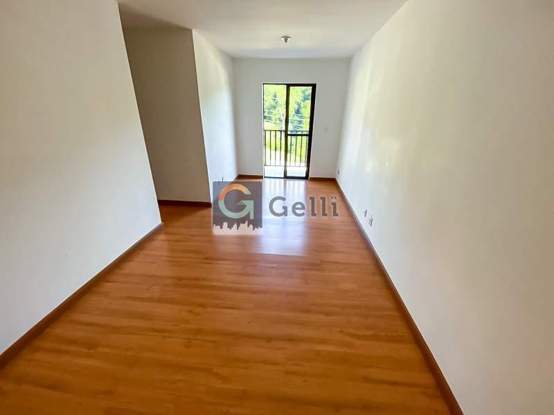 Apartamento para Alugar  à venda em Samambaia, Petrópolis - RJ - Foto 1