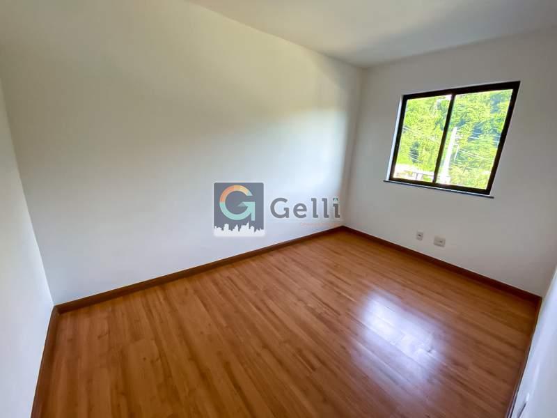 Apartamento para Alugar  à venda em Samambaia, Petrópolis - RJ - Foto 7