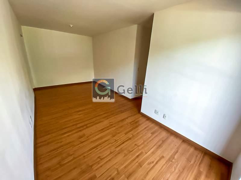 Apartamento para Alugar  à venda em Samambaia, Petrópolis - RJ - Foto 2