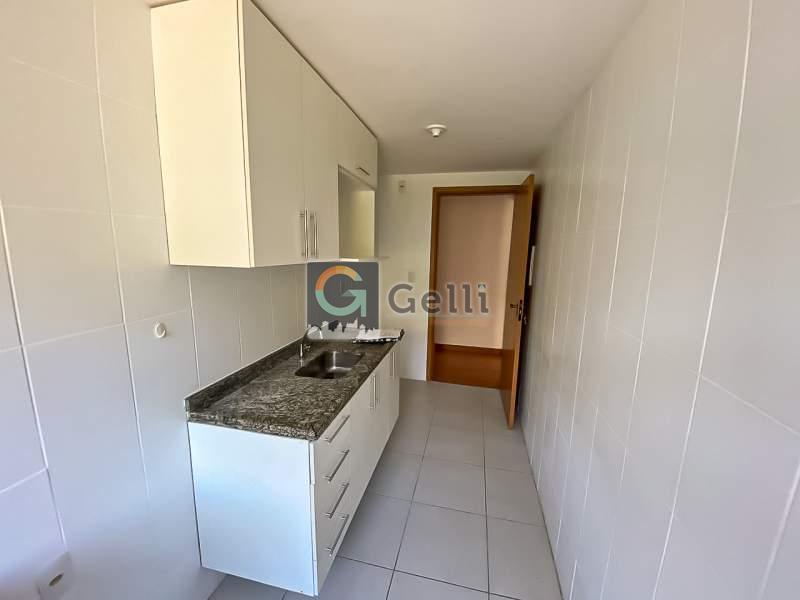 Apartamento para Alugar  à venda em Samambaia, Petrópolis - RJ - Foto 13