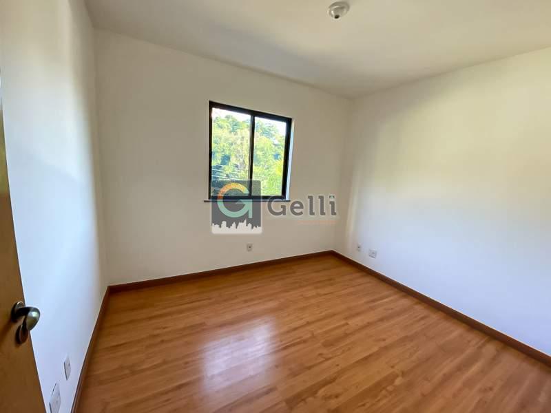 Apartamento para Alugar  à venda em Samambaia, Petrópolis - RJ - Foto 4