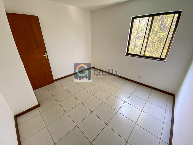 Apartamento em Quitandinha, Petrópolis