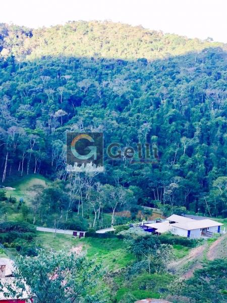 Terreno Residencial à venda em Itaipava, Petrópolis - RJ - Foto 3