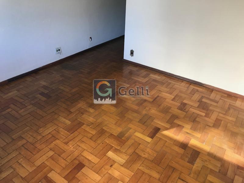 Kitnet / Conjugado para Alugar  à venda em Centro, Petrópolis - RJ - Foto 2