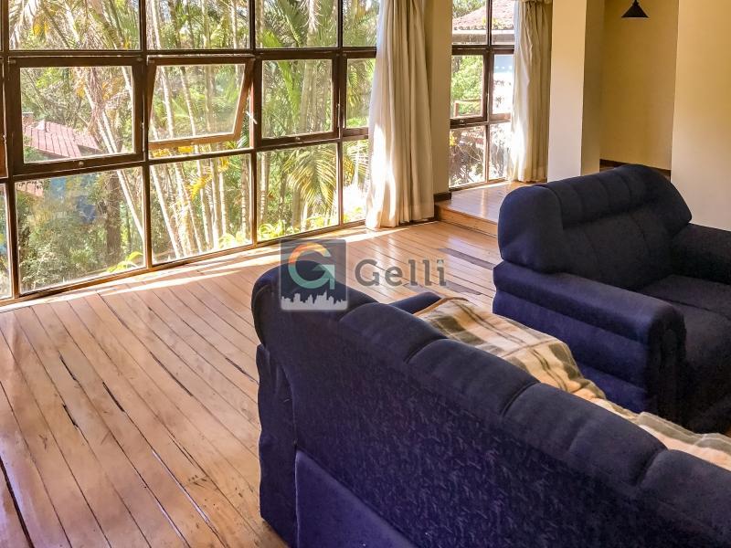 Casa à venda em Quitandinha, Petrópolis - RJ - Foto 16