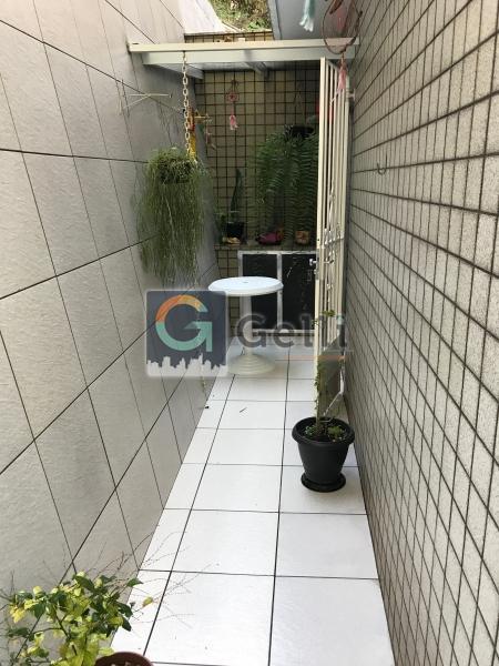 Apartamento à venda em Castelanea, Petrópolis - Foto 15