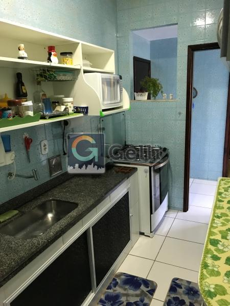 Apartamento à venda em Castelânea, Petrópolis - RJ - Foto 6