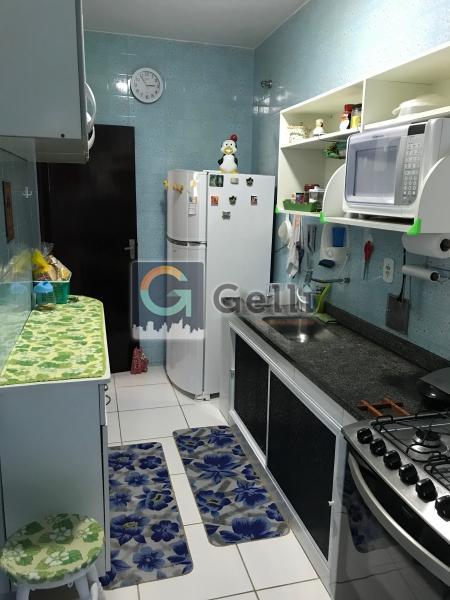 Apartamento à venda em Castelanea, Petrópolis - Foto 5