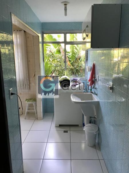 Apartamento à venda em Castelanea, Petrópolis - Foto 18