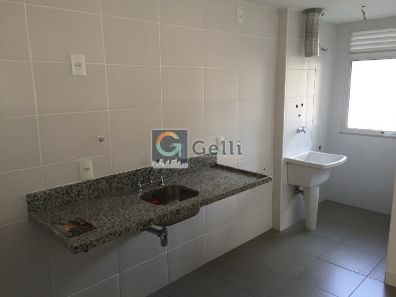 Foto - [376] Apartamento Petrópolis, Corrêas