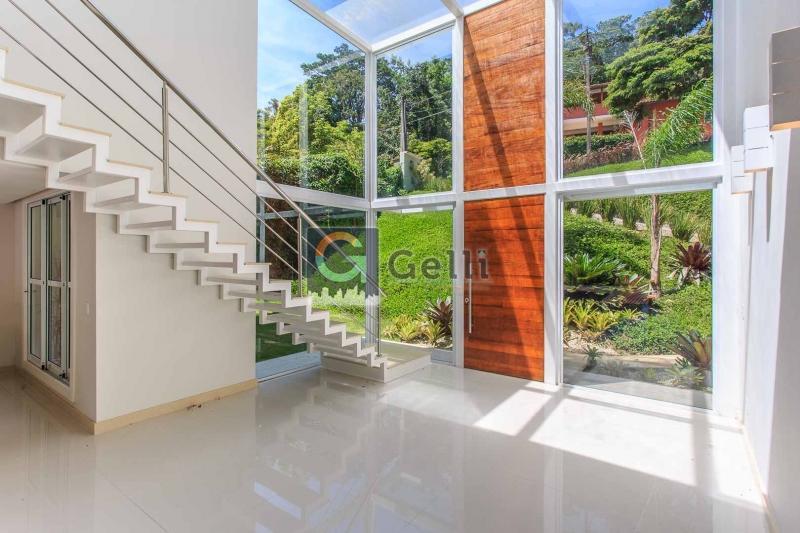 Casa à venda em Quitandinha, Petrópolis - RJ - Foto 18