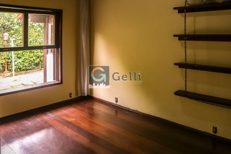 Foto - [435] Casa Petrópolis, Quarteirão Ingelheim