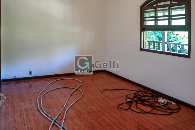 Casa para Alugar em Retiro, Petrópolis - Foto 5