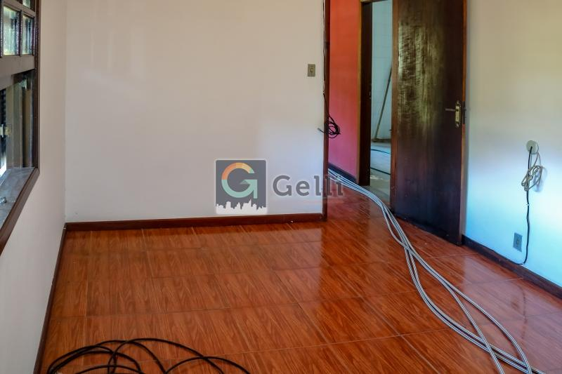 Casa para Alugar em Retiro, Petrópolis - Foto 7