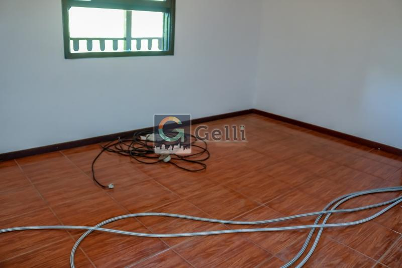 Casa para Alugar em Retiro, Petrópolis - Foto 4