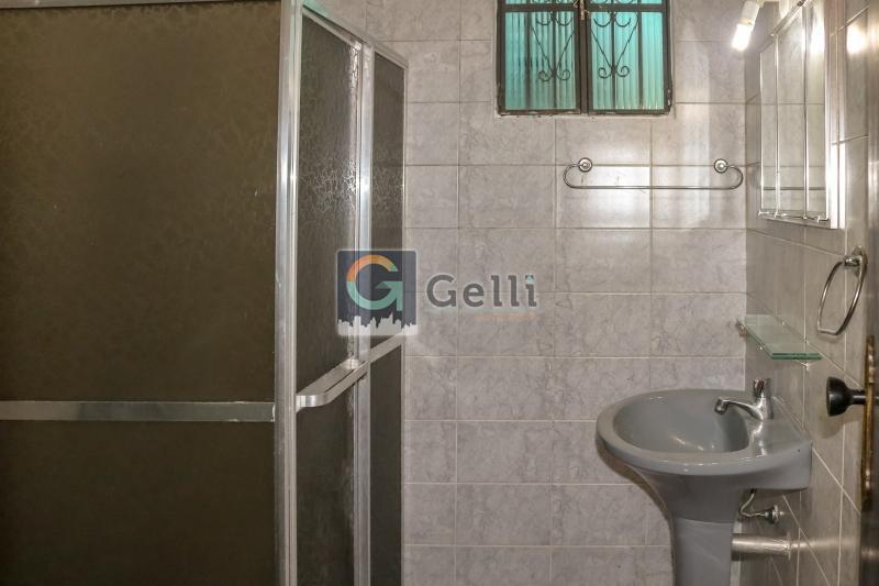 Casa para Alugar em Retiro, Petrópolis - Foto 3
