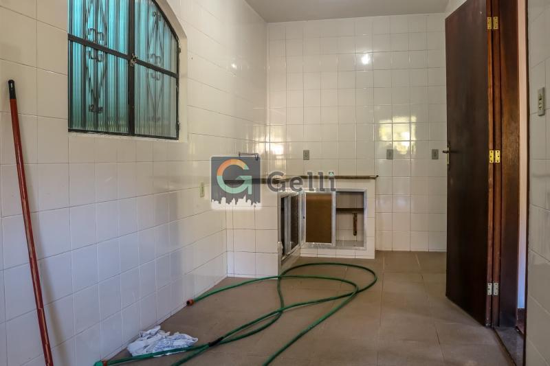 Casa para Alugar em Retiro, Petrópolis - Foto 2