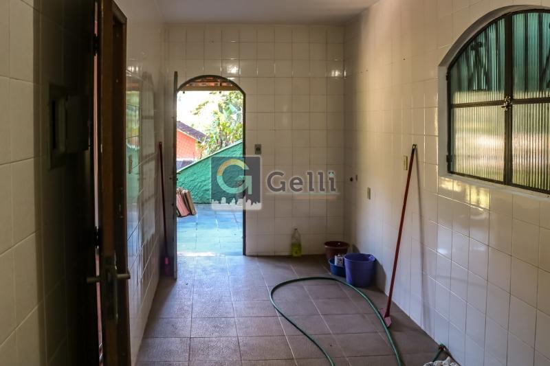 Casa para Alugar em Retiro, Petrópolis - Foto 16