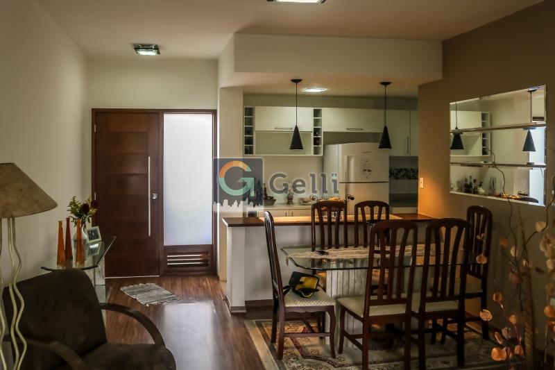 Apartamento à venda em Castelanea, Petrópolis - RJ - Foto 13