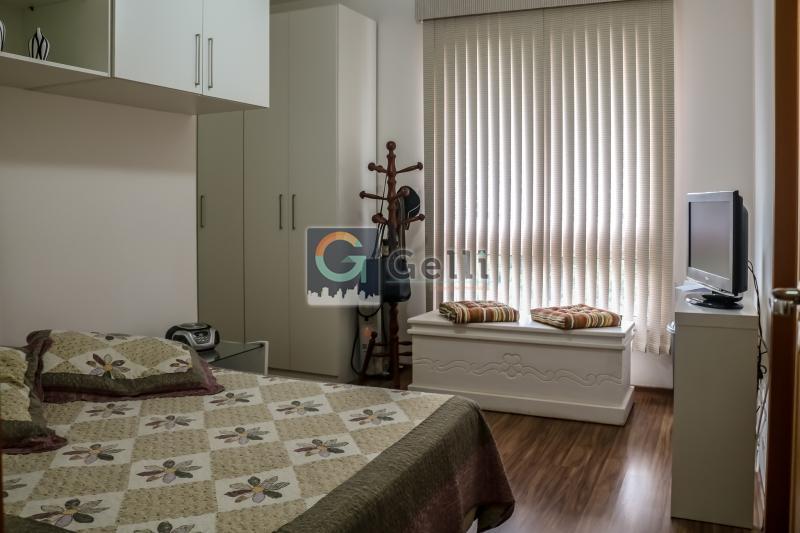 Apartamento à venda em Castelanea, Petrópolis - RJ - Foto 10