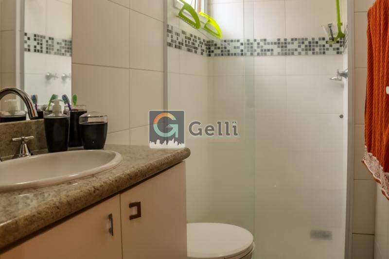 Apartamento à venda em Castelanea, Petrópolis - RJ - Foto 4