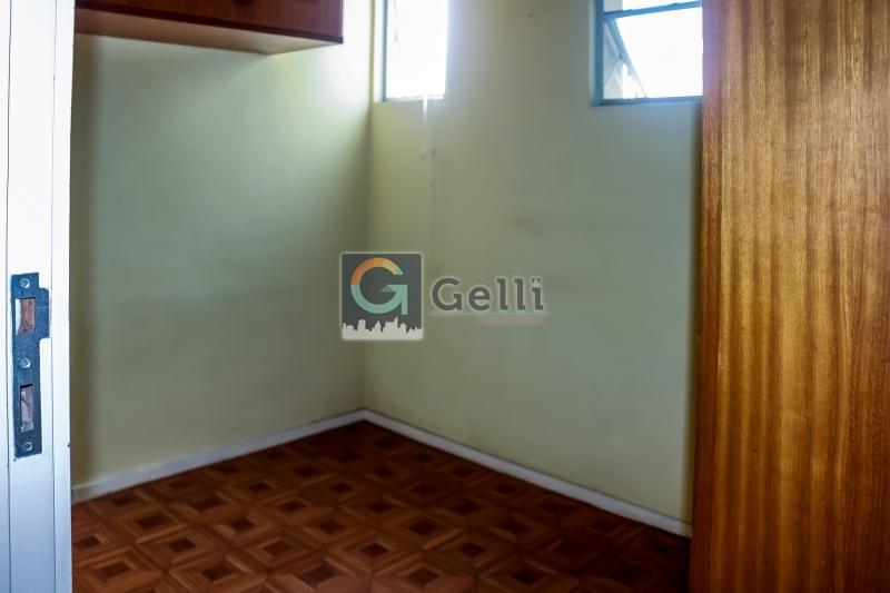 Apartamento à venda em Valparaíso, Petrópolis - Foto 15