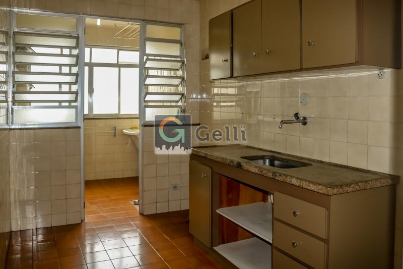Foto - [443] Apartamento Petrópolis, Valparaíso