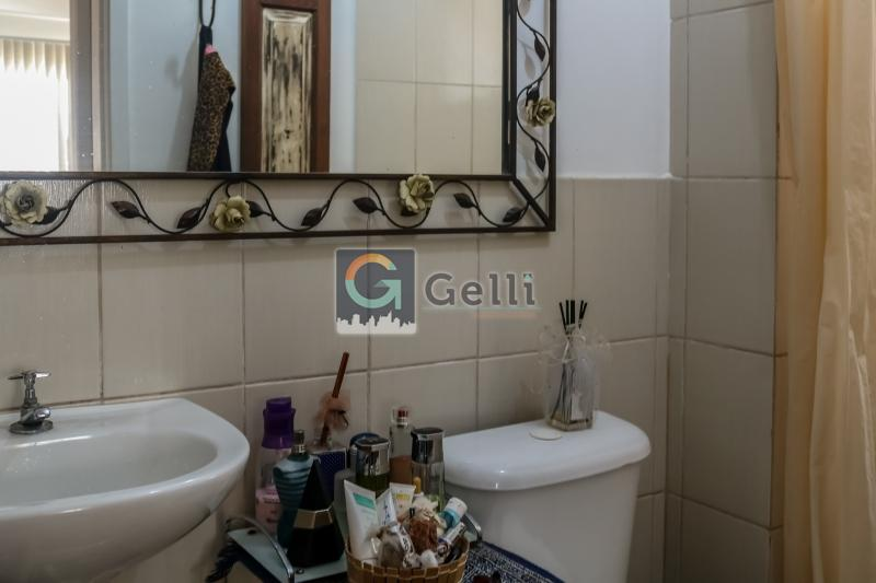 Apartamento à venda em Corrêas, Petrópolis - RJ - Foto 5