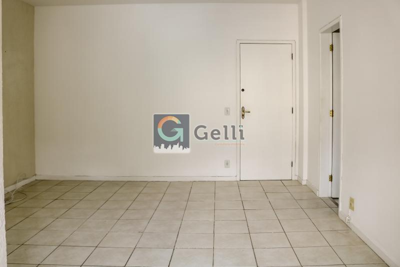 Apartamento à venda em Corrêas, Petrópolis - Foto 15