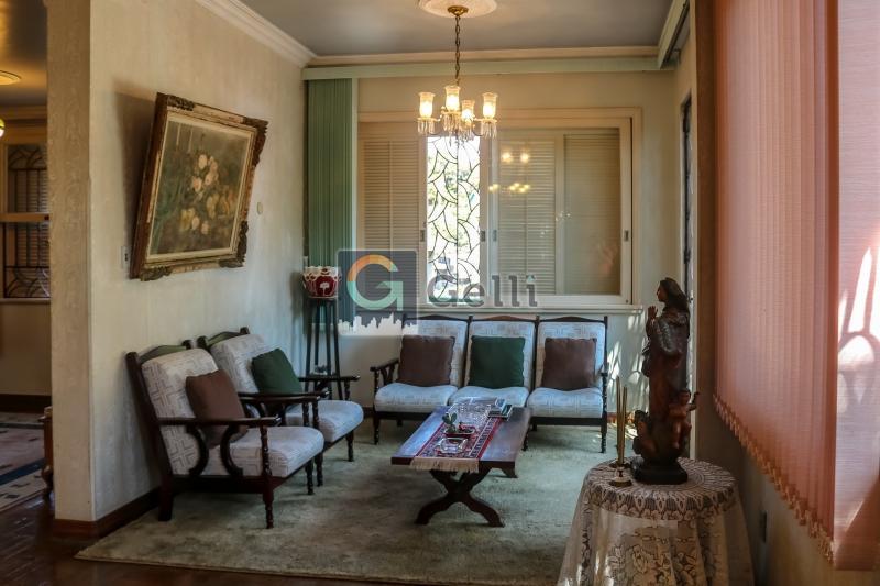 Casa à venda em Valparaíso, Petrópolis - Foto 17
