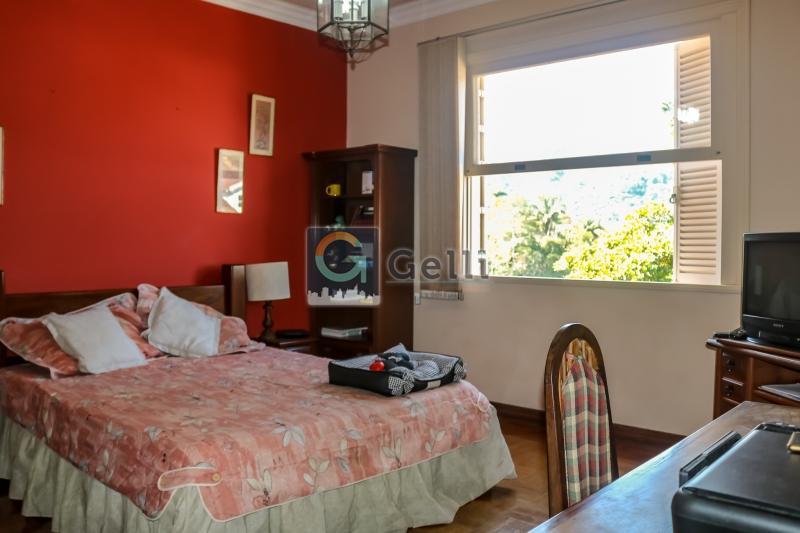Casa à venda em Valparaíso, Petrópolis - Foto 9