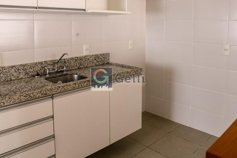 Apartamento para Alugar em Corrêas, Petrópolis - RJ - Foto 10