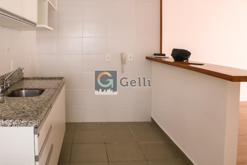Foto - [477] Apartamento Petrópolis, Corrêas