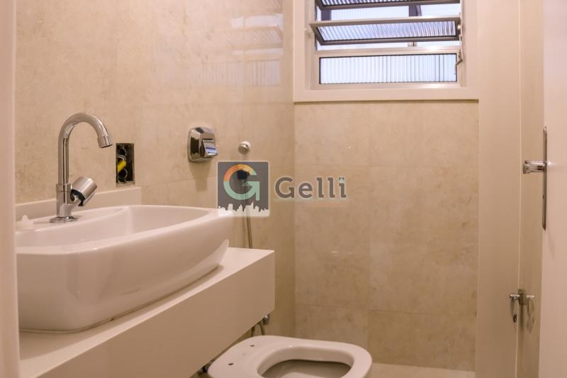 Foto - [480] Apartamento Petrópolis, Centro