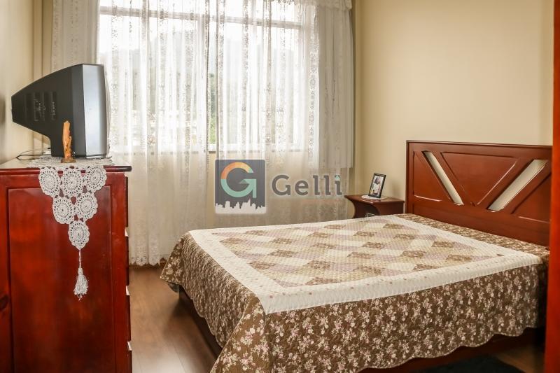 Foto - [481] Apartamento Petrópolis, Centro