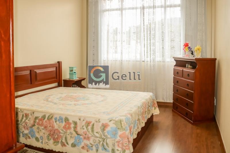 Apartamento à venda em Centro, Petrópolis - RJ - Foto 9