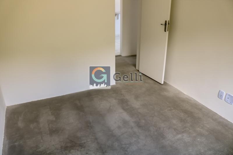 Foto - [484] Apartamento Petrópolis, Corrêas
