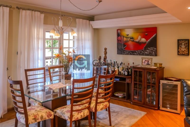 Casa à venda em Retiro, Petrópolis - Foto 16