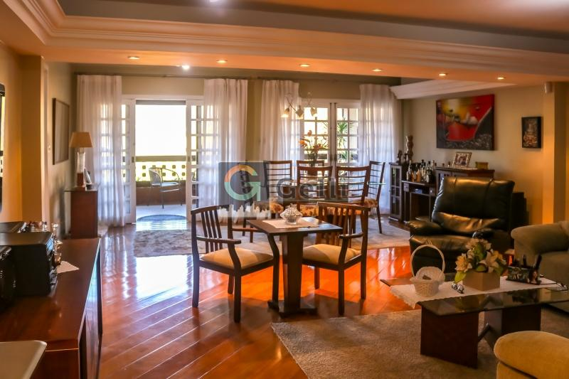 Casa à venda em Retiro, Petrópolis - Foto 17