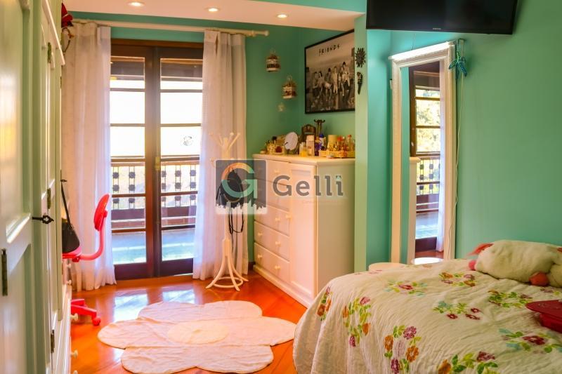 Casa à venda em Retiro, Petrópolis - Foto 12