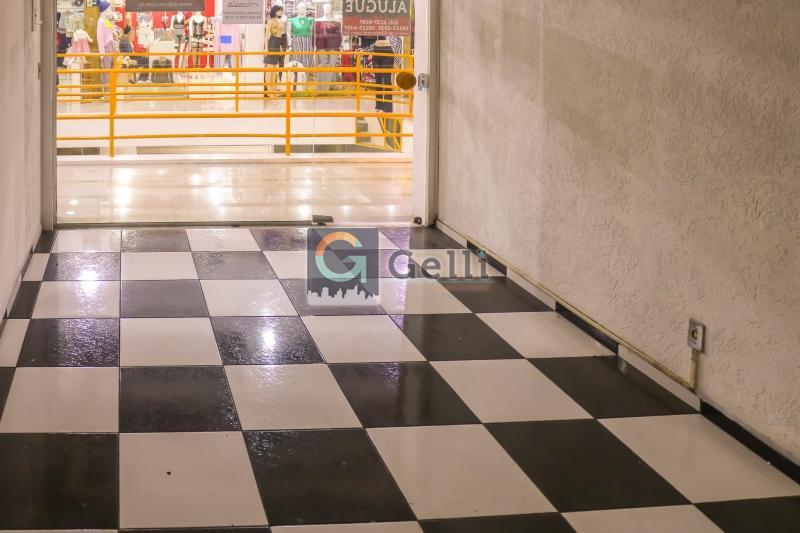 Loja para Alugar em Centro, Petrópolis - RJ - Foto 2