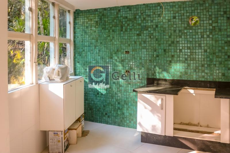 Casa à venda em Alto da Serra, Petrópolis - RJ - Foto 10