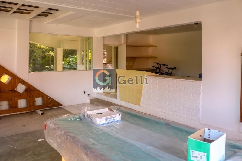 Casa à venda em Alto da Serra, Petrópolis - RJ - Foto 2