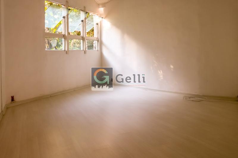 Casa à venda em Alto da Serra, Petrópolis - RJ - Foto 5