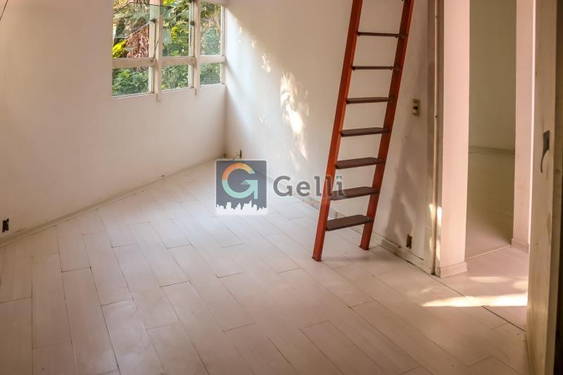 Casa à venda em Alto da Serra, Petrópolis - RJ - Foto 3