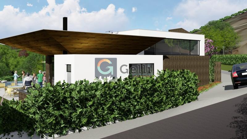 Casa à venda em Carangola, Petrópolis - Foto 19