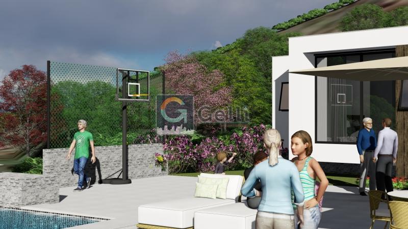 Casa à venda em Carangola, Petrópolis - Foto 14